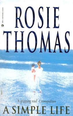 A Simple Life - Thomas, Rosie