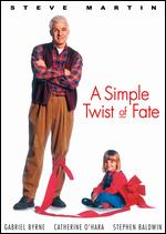 A Simple Twist of Fate - Gillies MacKinnon