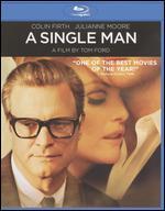 A Single Man [Blu-ray] - Tom Ford