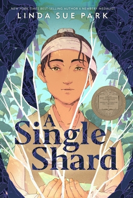 A Single Shard - Park, Linda Sue, Mrs.