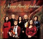 A Skaggs Family Christmas, Vol. 2