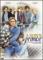 A Son's Promise - John Korty
