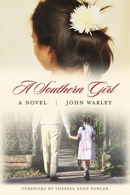 A Southern Girl - Warley, John