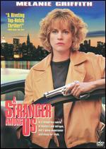 A Stranger Among Us - Sidney Lumet