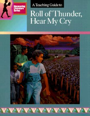 A Teaching Guide to Roll of Thunder, Hear My Cry - Machoian, Jeannette, and Machoian, Jeanette