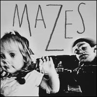 A Thousand Heys - Mazes
