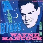 A-Town Blues