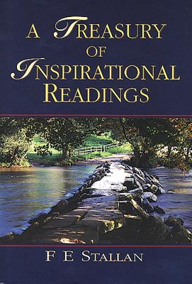 A Treasury of Inspirational Readings - Stallan, Fred E.