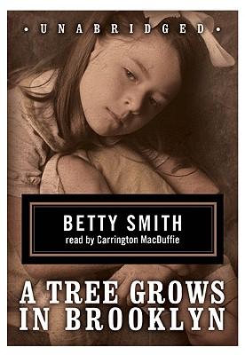 A Tree Grow in Brooklyn - Smith, Betty