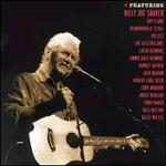 A  Tribute to Billy Joe Shaver - Various Artists