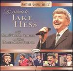A Tribute to Jake Hess