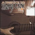 A Tribute to Sheryl Crow