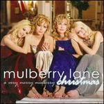 A Very Mulberry Christmas: Nebraska Version