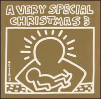 A Very Special Christmas 3 - Various Artists