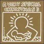 A Very Special Christmas, Vol. 3