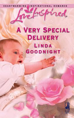 A Very Special Delivery - Goodnight, Linda