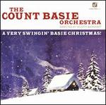 A Very Swingin Basie Christmas