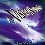 A Vision Beyond Light