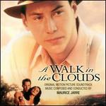 A Walk in the Clouds [Original Motion Picture Soundtrack]