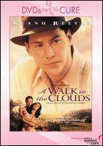 A Walk in the Clouds - Alfonso Arau
