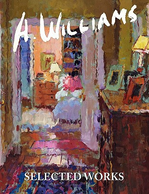 A Williams Selected Works - Williams, Alice Edgar