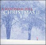 A Windham Hill Christmas, Vol. 2