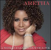 A Woman Falling Out of Love - Aretha Franklin