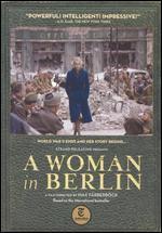 A Woman in Berlin - Max Färberböck