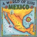 A World of Kids: Mexico