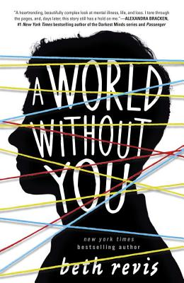 A World Without You - Revis, Beth