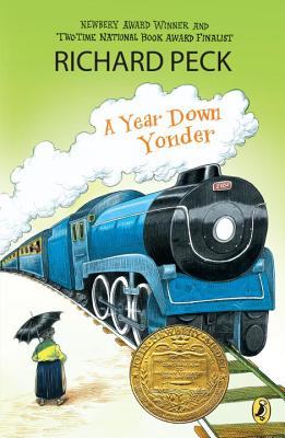 A Year Down Yonder -