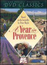 A Year in Provence [2 Discs]