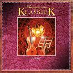 Aangenaam Klassiek, 1996