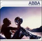 ABBA Ibiza Caliente Mix