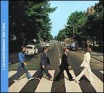 Abbey Road [50th Anniversary Edition]