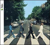 Abbey Road [Limited Edition] [2009 Remaster] - The Beatles