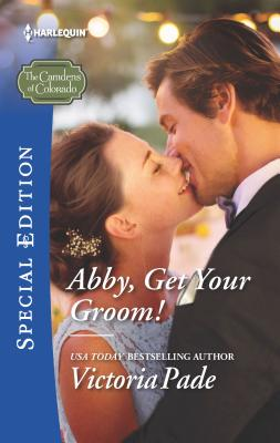 Abby, Get Your Groom! - Pade, Victoria