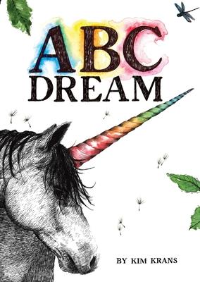 ABC Dream - Krans, Kim