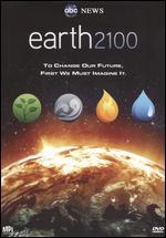 ABC News: Earth 2100