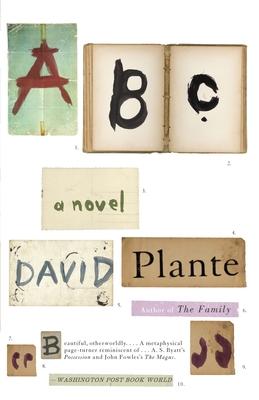 ABC - Plante, David