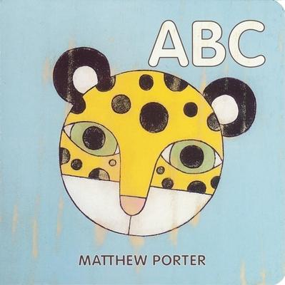 ABC - Porter, Matthew