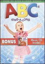 ABC's Sing-A-Long -