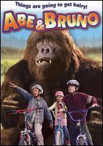 Abe and Bruno