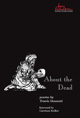About the Dead - Mossotti, Travis