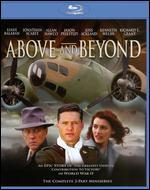 Above and Beyond [Blu-ray]