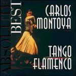 Absolute Best: Tango Flamingo