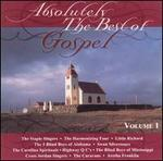 Absolutely the Best of Gospel, Vol. 1