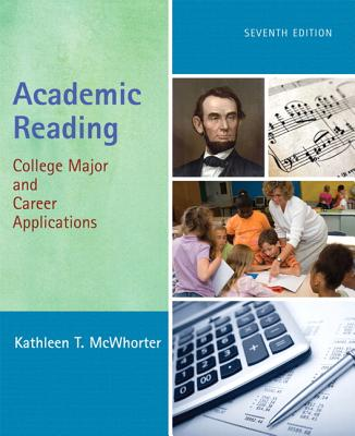 study and critical thinking skills in college mcwhorter Answer key (download only) for active reading skills: reading and critical  thinking in college, 3/e: kathleen t mcwhorter, niagara county.