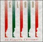 Acapella Christmas