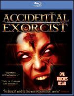 Accidental Exorcist - Daniel Falicki